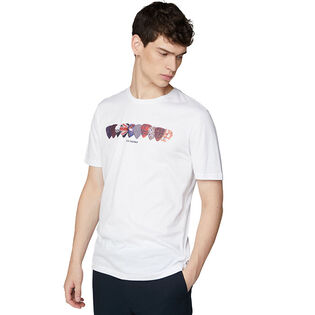 Men's Plectrums T-Shirt
