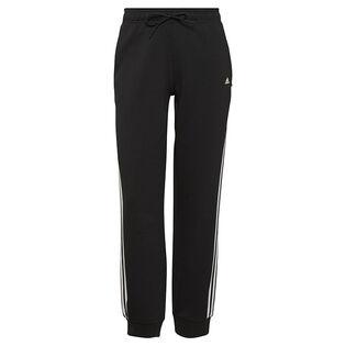 Women's Sportswear Future Icons 3-Stripes Pant