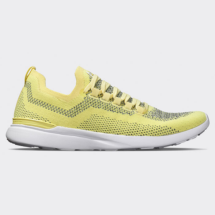 Women's TechLoom Breeze Running Shoe