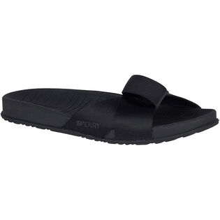 Women's Aloha Pool Slide Sandal