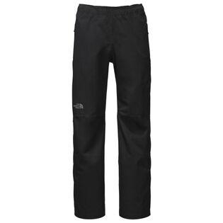 Pantalon à demi-glissière Venture 2 pour hommes
