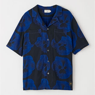Men's Calumn P Shirt