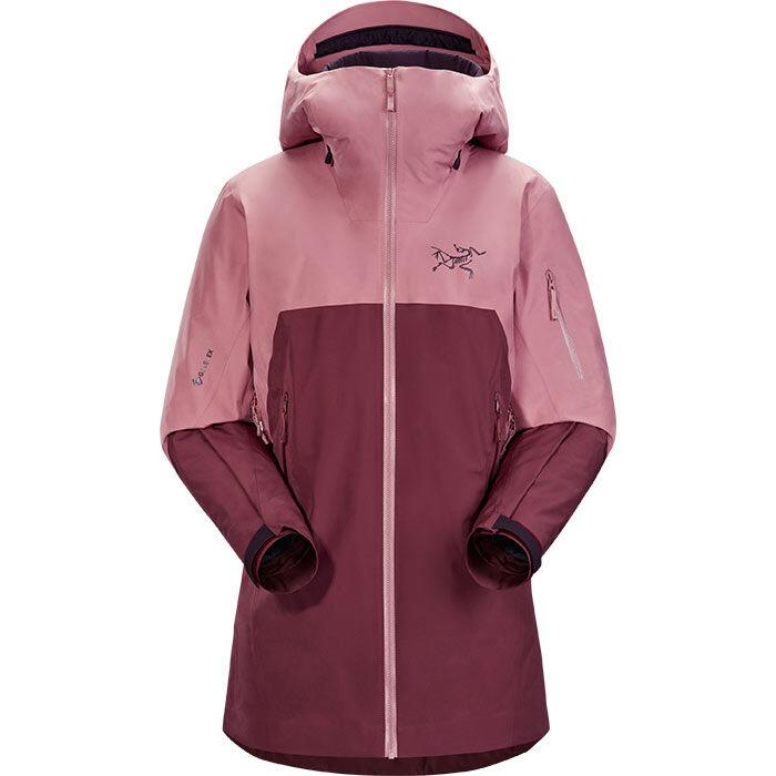 Women's Shashka IS Jacket