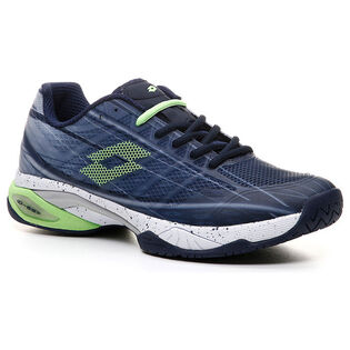 Men's Mirage 300 SPD Tennis Shoe