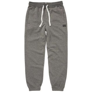 Boys' [4-7] All Day Pant