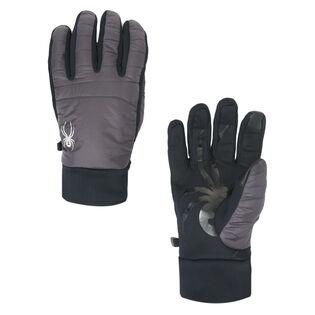 Men's Glissade Hybrid Glove