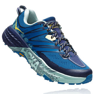 Women's Speedgoat 3 Running Shoe