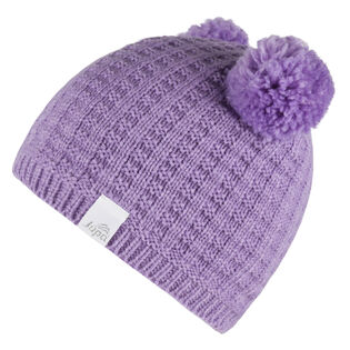 Girls' Livia Hat