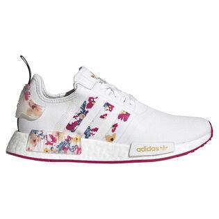 Women's NMD_R1 Shoe