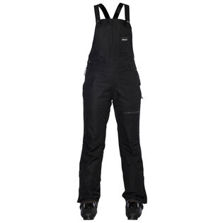 Women's Cassie Overall Pant