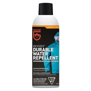 ReviveX® Durable Water Repellent Spray (10.5 Oz)