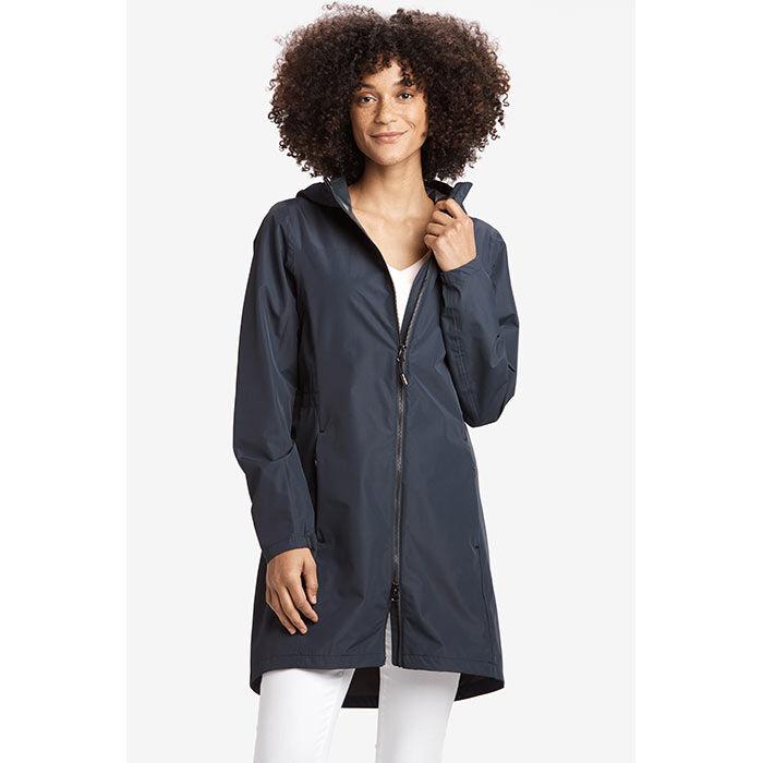 Women's Piper Jacket