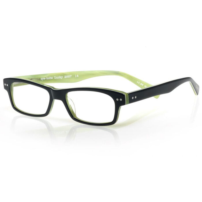 Lucky Reading Glasses