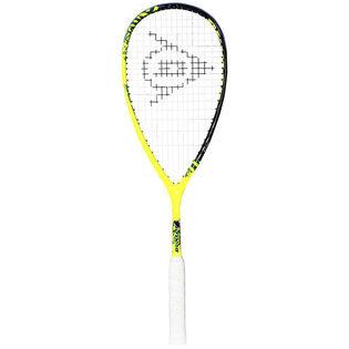 Force Revelation 125 Squash Racquet