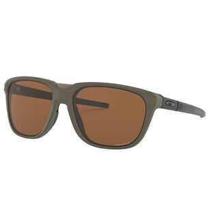 Anorak Prizm™ Polarized Sunglasses
