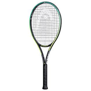 Gravity Lite Tennis Racquet Frame