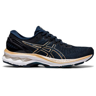 Women's GEL-Kayano® 27 Running Shoe