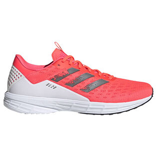 Men's SL20 Running Shoe
