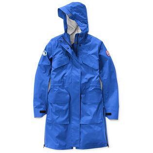 Manteau PBI Seaboard pour femmes