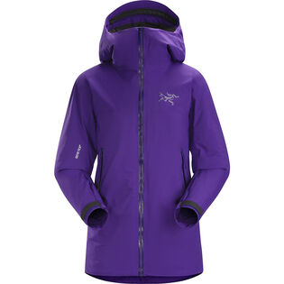 Women's Airah Jacket