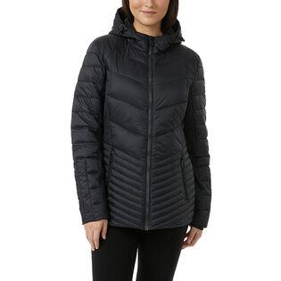 Women'S Sunnybrooke Jacket