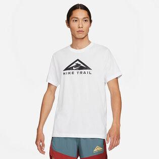 T-shirt Dri-FIT® Trail pour hommes