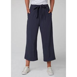 Pantalon Siren pour femmes