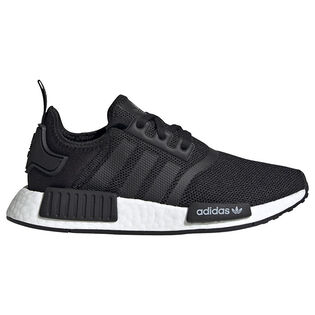 Chaussures NMD_R1 pour juniors [3,5-6]
