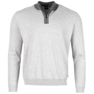 Men's Jannes Sweater