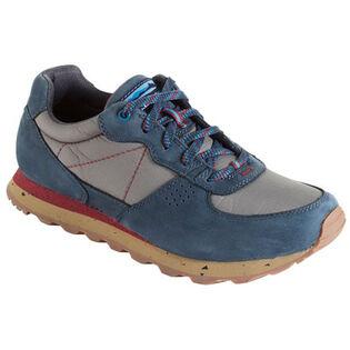 Men's Katahdin Hiking Shoe