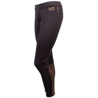 Women's Ventus 7.0 Technical Legging