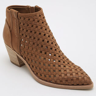Women's Spence Boot