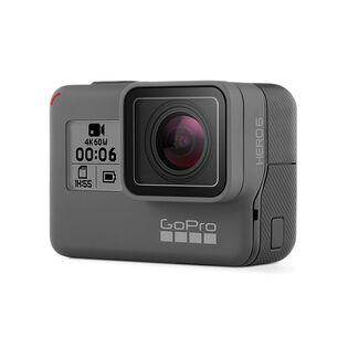 Hero6 Black Camera