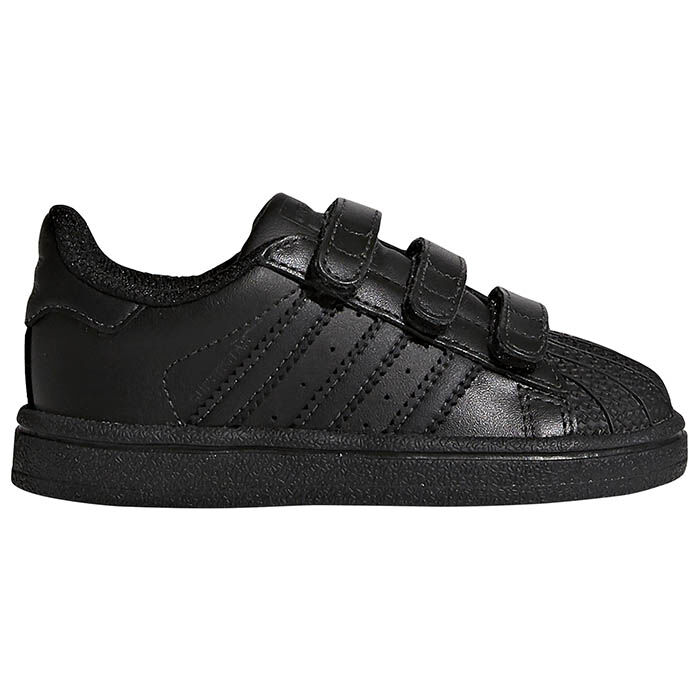 Chaussures Superstar pour bébés [4-10]