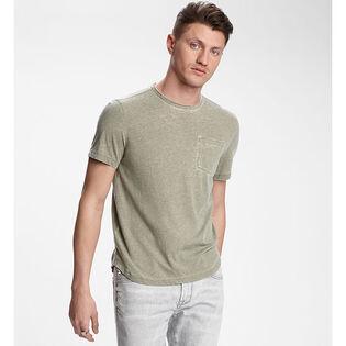 Men's Laurence Pocket T-Shirt