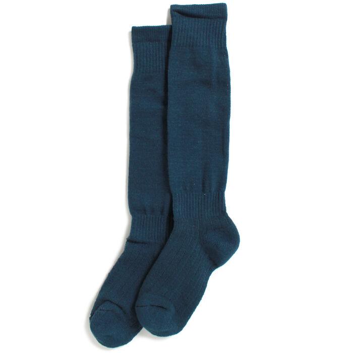 Junior Arctic Sock