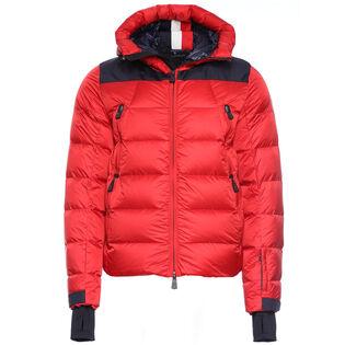 Men's Camurac Jacket