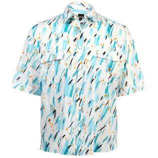 Men's Leisure Shirt