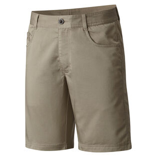 Men's Lookout Point™ Short
