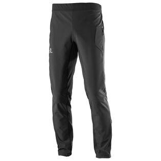 Men's RS Softshell Pant