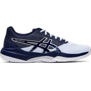 Chaussures de tennis GEL-Game 7 pour femmes