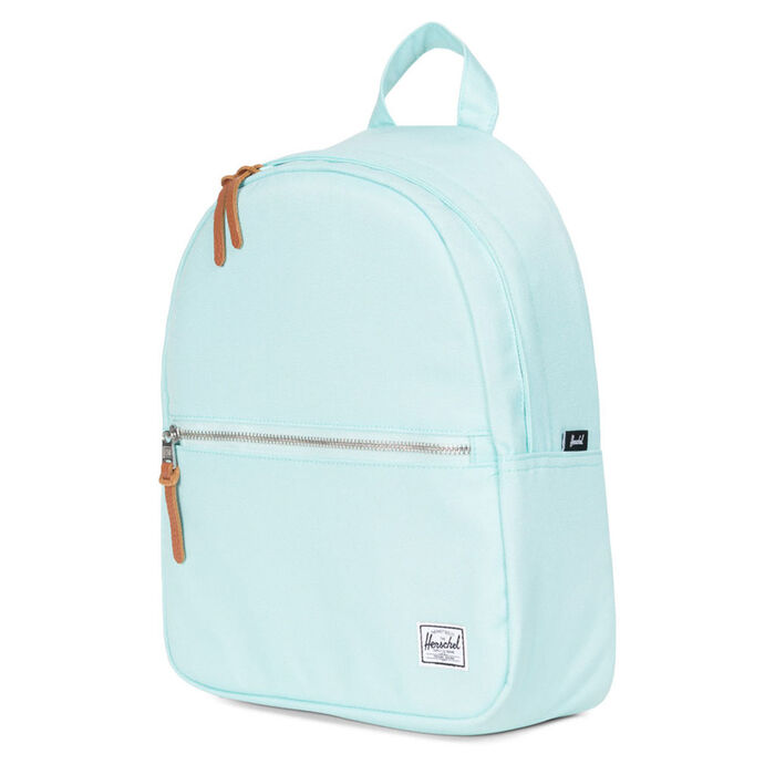 Women's Town Backpack