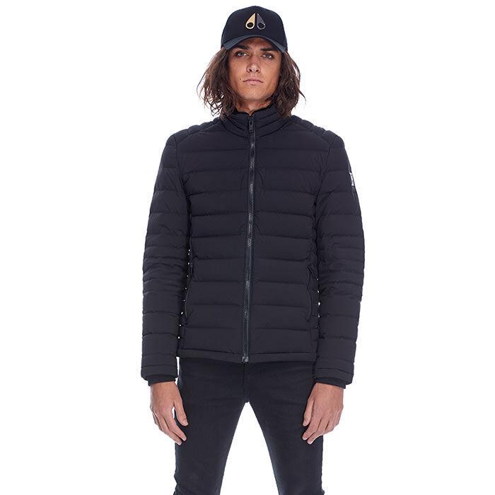 Men's Silverthorn Jacket