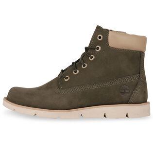 Kids' [13-3] Radford 6-Inch Boot