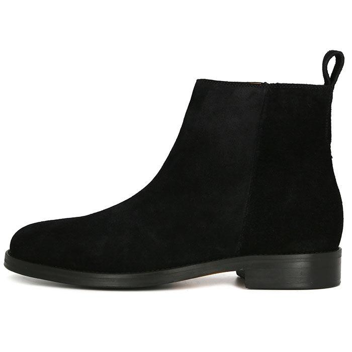 Men's Bond Ankle Boot