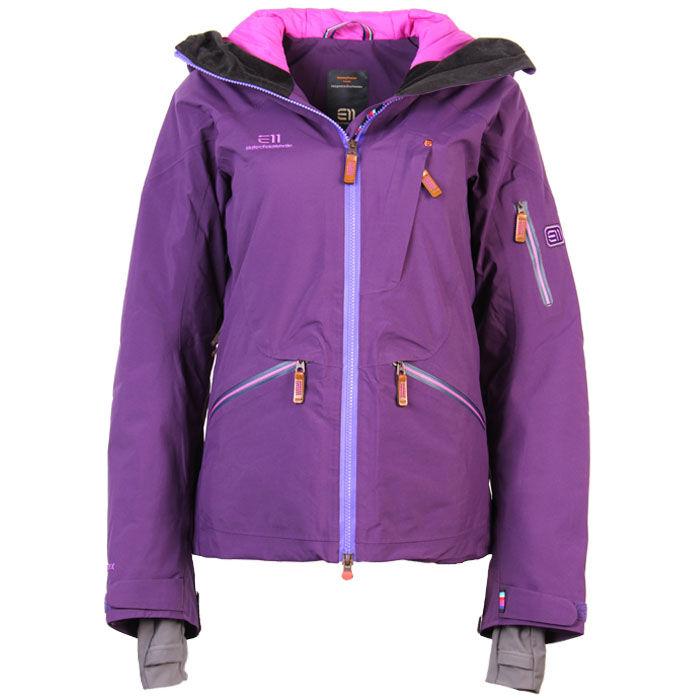 Women's Zermatt Jacket
