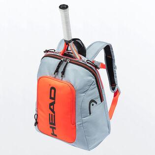 Kids' Rebel Backpack