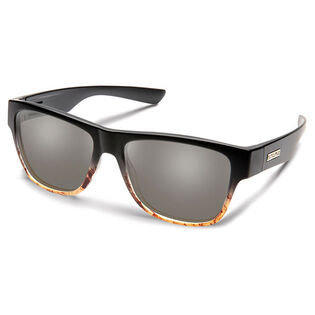 Redondo Sunglasses