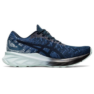 Women's Dynablast Running Shoe
