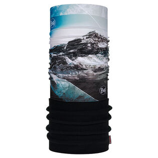 Cache-cou Mount Everest Blue Polar Buff®